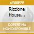 RICCIONE HOUSE MOVEMENT 4