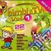 BIMBI IN TV VOL.1