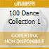 100 DANCE COLLECTION VOL.1