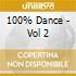 100% Dance - Vol 2