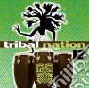 TRIBAL NATION 12