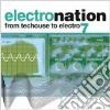 ELECTRO NATION VOL.7