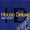 Artisti Vari - House Deluxe 06