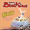 Radio Birikina Gold Vol.9