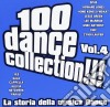 Artisti Vari - 100% Dance - Vol 4
