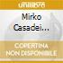Mirko Casadei Beach - Do You Remambo?