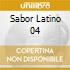 SABOR LATINO 04