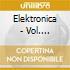 ELEKTRONICA 10