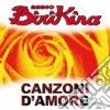 Radio Birikina - Can -