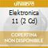 Elektronica 11 (2 Cd)