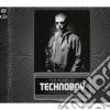 Technoboy - 10 Years Of Technoboy
