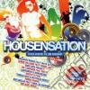 HOUSE SENSATION 02