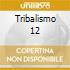 TRIBALISMO 12