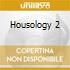 HOUSEOLOGY BY FUTURA FM 02