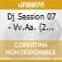 DJ SESSION 07