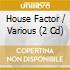 HOUSE FACTOR
