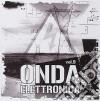 ONDA ELETTRONICA 09