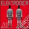 ELEKTRONICA 13