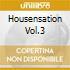 HOUSESENSATION VOL.3