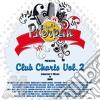 RADIO PITERPAN CLUB CHART V.2