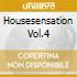 HOUSESENSATION VOL.4