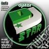 DJ STAR 2