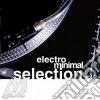 Aa.Vv. - Electro Minimal Selection Vol 9 (2 Cd)
