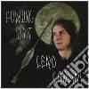 Leno Landini - Howling Spirit