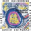 Gastone Pietrucci - La Macina Vol.3 - Aedo Malinconico Ed Ardente, Fuoco Ed Acque Di Canto