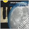 Arturo Annecchino - Midnight Piano 2