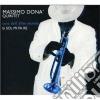 Massimo Dona' Quintet - Cose Dell'altro Mondo