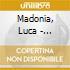 Madonia, Luca - Vulnerabile