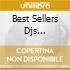 BEST SELLERS DJS COLLECTION 3