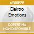 ELEKTRO EMOTIONS