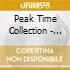 PEAK TIME COLLECTION - UNMIXED