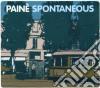Paine' - Spontaneous