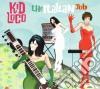 Kid Loco - The Italian Job