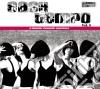 Easy Tempo Vol. 5