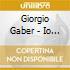 Giorgio Gaber - Io Se Fossi Gaber (2 C)