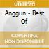 Anggun - Best Of