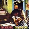 Vasco Rossi - Bollicine (Remastered)