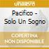 SOLO UN SOGNO (San Remo)