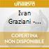 Ivan Graziani - Antologia