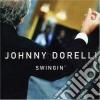Johnny Dorelli - Swingin