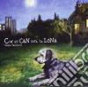 Vince Vallicelli - Com' Un Can Sota La Lona