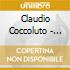 Claudio Coccoluto - Imusic Selection 4
