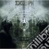 Ensoph - Rex Mundi X-ile