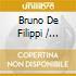 Bruno De Filippi / Mario Rusca Quartet - Modugno Forever