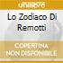 Lo Zodiaco Di Remotti