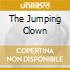 THE JUMPING CLOWN